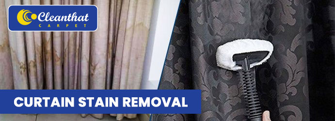 Curtain Stain Removal Onkaparinga Hills